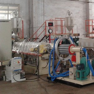 Water Tank Blow Moulding Machine Ss Cannula Allied Way