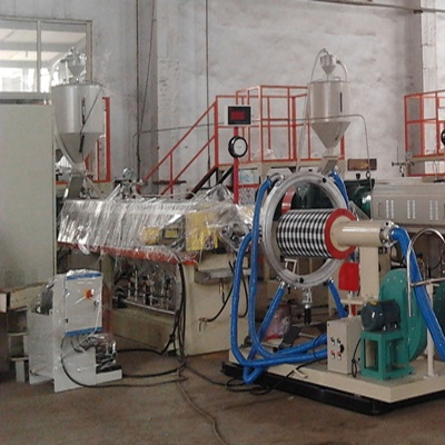 Epe Foam Bonding Machine Manufactures, Suppliers in Faridabad, India