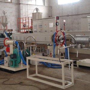 Epe Foam Cutting Machine Manufacturers, Suppliers in Bangladesh, Bhutan