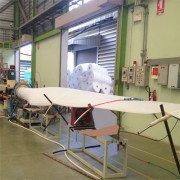 EPE foam machine Manufactures, Suppliers in Nepal, SriLanka