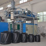 Water Tank Machine,Plastic Water Tank Making Machine Suppliers in Banglore, Chhattisgarh, India