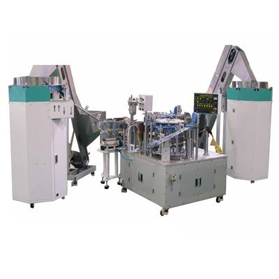 Syringe Assembly Machine India, Syringe Assembly Machine Manufacturers in Nairobi, Ghana