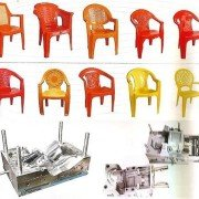 Chair Mold, Chair Mold Suppliers in Delhi, Hyderabad, India